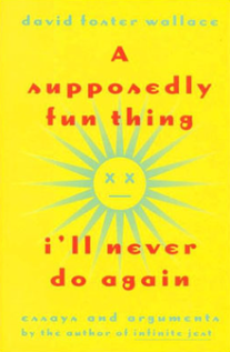 A-supposedly-fun-thing-first-edition-cover