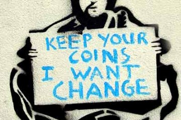 keep_your_coins_i_want_change-360x240
