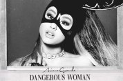 ariana-grande-dangerous-woman-cover-art-2016-billboard-650